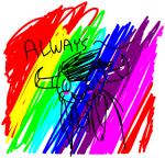 crossover perrybob robot_unicorn_attack sketch solo tavros_nitram