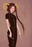 ancestors broken_source needlewands solo the_handmaid weissidian zodiac_symbol