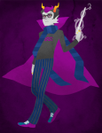 empiricist's_wand eridan_ampora solo source_needed sourcing_attempted