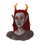 fantroll headshot sboard source_needed sourcing_attempted users