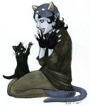 crossover diabetes meme meowcats nepeta_leijon queensimia vodka_mutini you_look_like_a_little_monkey