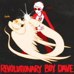 crossover dave_strider davesprite red_baseball_tee revolutionary_girl_utena source_needed sourcing_attempted sprite