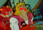 1s_th1s_you crossover dave_strider he-man image_manipulation loki terezi_pyrope