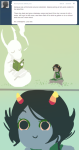 ask jelajade kanaya_maryam lusus virgin_mother_grub