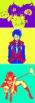 ancestors aradia_megido dead_aradia dragon_staff huge implodes john_egbert neophyte_redglare profile rocket_pack sollux_captor wise_guy_slime_suit