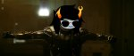 1s_th1s_you crossover deus_ex image_manipulation solo source_needed sourcing_attempted vriska_serket
