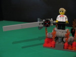 caledscratch dave_strider land_of_heat_and_clockwork lego puppet_tux radixbro real_life solo