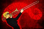 dave_strider effsie four_aces_suited instrument solo
