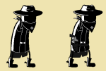 au image_manipulation jack_noir spades_slick sprite_mode theharlequinrose western