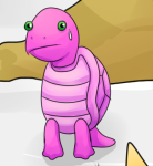 consorts frostyspace solo turtles