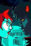 captain_america jane_crocker karkat_vantas marvel parody twitter volcanicsquire