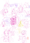 ancestors art_dump blush condual crying diamond food grand_highblood her_imperious_condescension literal_shipping motherglubbers orphaner_dualscar palerom psiicon rebel_without_a_cauf redrom shipping the_psiioniic the_sufferer the_summoner