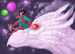 ancestors dongoverload dragonhead_cane green_moon lusus neophyte_redglare pink_moon pyralspite