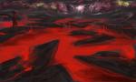 brakken land_of_pulse_and_haze