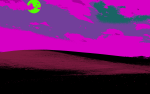alternia ectotheology green_moon huge image_manipulation microsoft