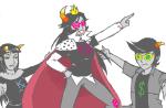 crown fantroll planetofjunk