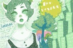 city fashion kanaya_maryam language:french lazarus lyricstuck mother_mother solo trees