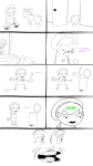 comic drug_use maplehoof meme parody protagonist_of rose_lalonde smoking text twitter