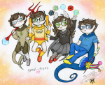 blush breath_aspect chibi crocker_war_fork dogtier godtier golden_guns heir hope_aspect jade_harley jake_english jane_crocker john_egbert land_of_frost_and_frogs land_of_heat_and_clockwork land_of_light_and_rain land_of_wind_and_shade life_aspect maid melanievimpula midair nsfwsource page skaia skaia_fork space_aspect warhammer_of_zillyhoo witch wonk