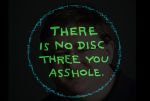 crossover gabe_newell half-life image_manipulation quilmos text the_truth