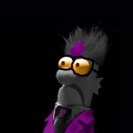 1s_th1s_you castlevaniadawnofsorrow eridan_ampora image_manipulation solo the_muppets