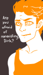 dirk_strider hehearse no_glasses solo strong_tanktop text