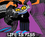 cal_(artist) eridan_ampora koala_tea solo text this_is_stupid