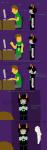 andrew_hussie comic fandom fandomstuck galaxa-13 problem_sleuth_(adventure) text