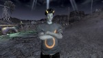 3d arms_crossed crossover fallout fantroll solo zaephare