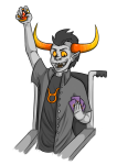 deleted_source fiduspawn inexact_source luciddreampop moved_source solo tavros_nitram wheelchair zodiac_symbol