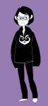 arijandro aspect_hoodie fankid rage_aspect solo