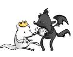 croconaaw problem_sleuth_(adventure) weasel_king weasel_wraith