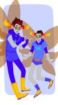 breath_aspect dancestors godtier hehearse nitrams no_mask page rogue rufioh_nitram tavros_nitram