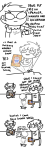 comic crab_communicator dave_strider godtier kanaya_maryam karkat_vantas knight shubbabang where's_waldo