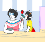detective_duo jane_crocker junior_battermaster's_bowlbuster_stirring_solution_50000 licking request shipping terezi_pyrope themorbidoptimist
