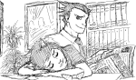 ace_attorney crossover planetofjunk sleeping terezi_pyrope