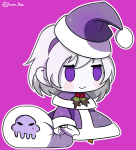 fate fate_extra holidaystuck kid_symbol meme michelle_egbert parody rose_lalonde solo source_needed