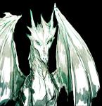 dragonmom littlebirdkisses lusus solo