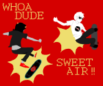 arijandro dave_strider skateboard terezi_pyrope text zodiac_symbol