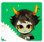 chainsaw chibi kanaya_maryam private_source solo yt