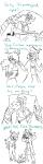 animestuck comic elucidativeillusionist hiveswap polypa_goezee tegiri_kalbur text