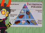 ancestors betty_crocker champ-bear food her_imperious_condescension image_manipulation solo the_simpsons