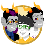 amporas cronus_ampora dancestors eridan_ampora godtier hope_aspect jake_english page transparent tyde wonk