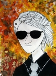 bird_hair broken_source dave_strider four_aces_suited solo wut