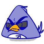 angry_birds animalstuck boratoki crossover equius_zahhak solo