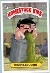 crossover garbage_pail_kids hotdiggedydemon john_egbert parody pastiche solo vomit