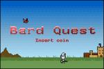 animals bard_quest instrument pix3lsqu1d pixel the_bard