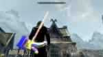 3d crossover elijahhoyt solo the_elder_scrolls warhammer_of_zillyhoo