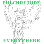 jolyfis problem_sleuth problem_sleuth_(adventure) sepulchritude solo text