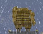 3d crossover drillgorg jailbreak minecraft rain solo taykitty